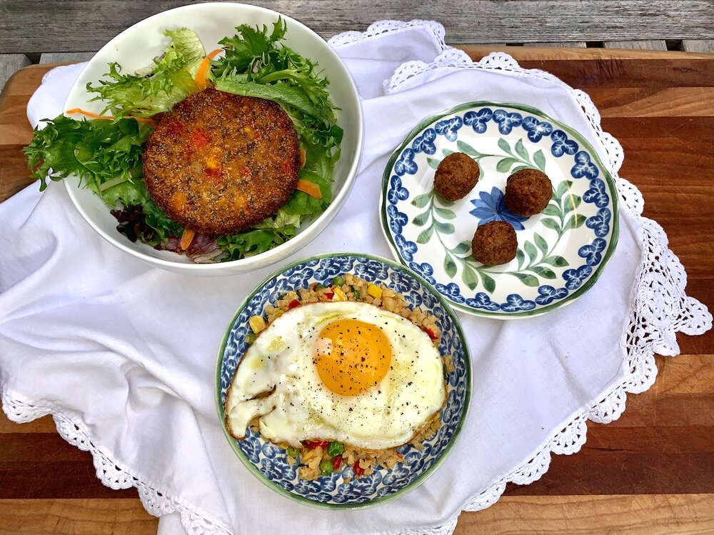 Fast And Easy Low Cost Low Calorie Lunches Cobi S Kitchen