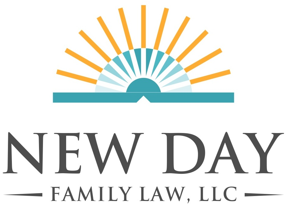 New Day Family Law, LLC | Divorce, Custody, and Support Attorney | Pittsburgh, PA