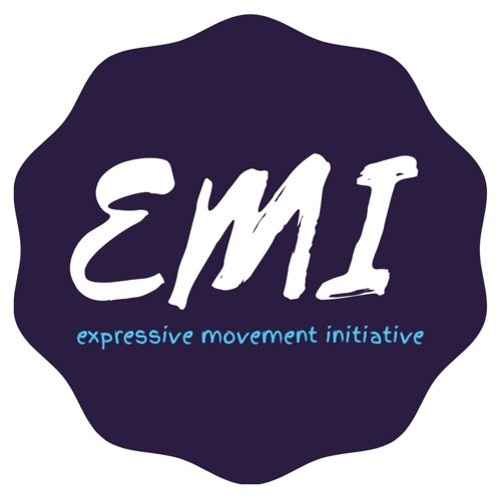 Expressive Movement Initiative