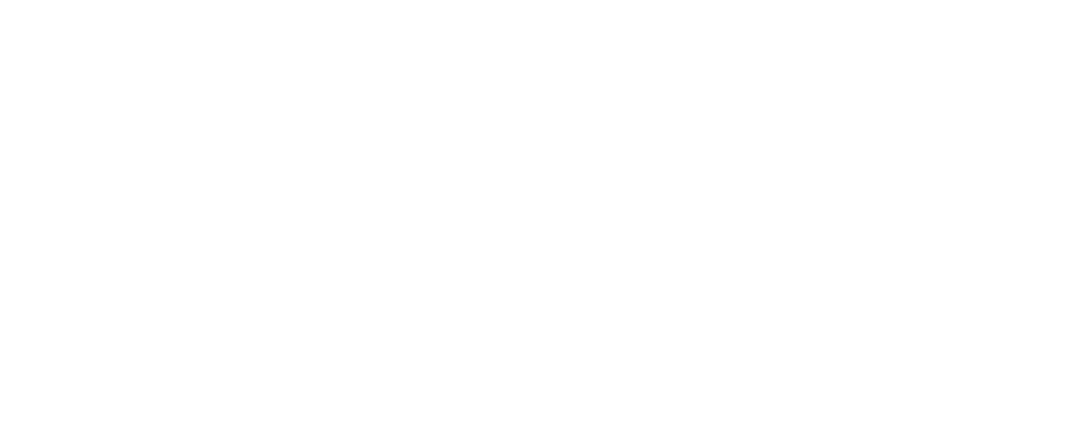Adam Stewart, Realtor® | Local Guelph Real Estate Agent | Chestnut Park West Real Estate