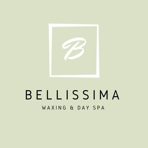 Bellissima Waxing & Day Spa