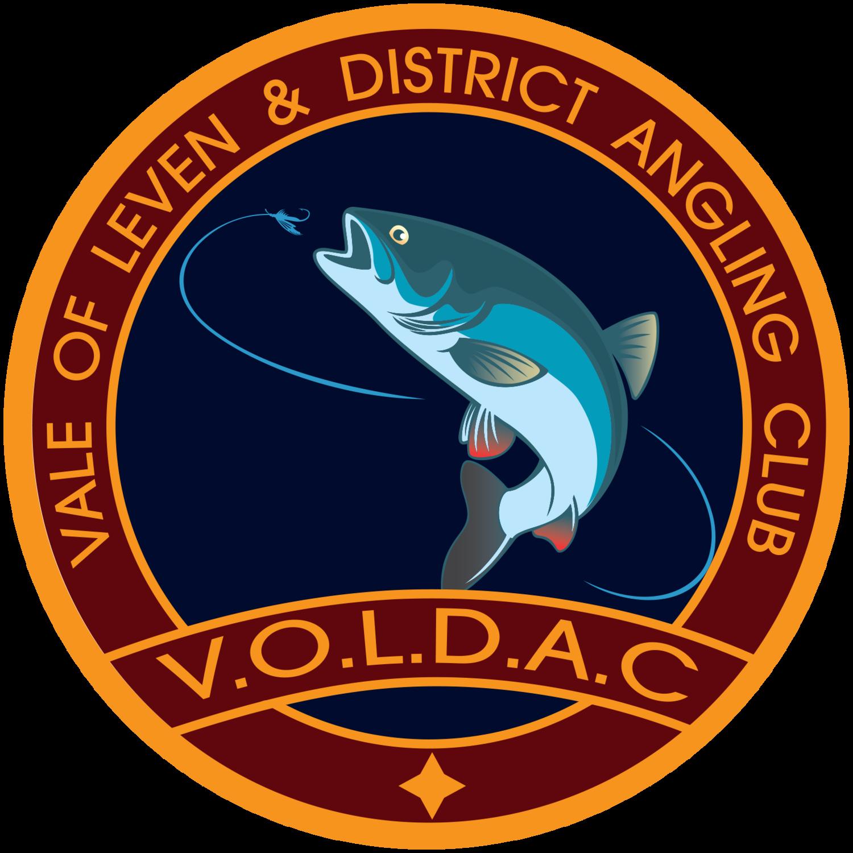 www.voldac.co.uk