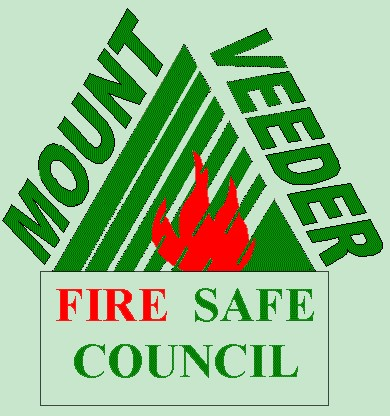 Mount Veeder Fire Safe Council