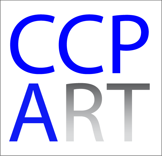THE CENTER FOR CONTEMPORARY POLITICAL ARTPNTE