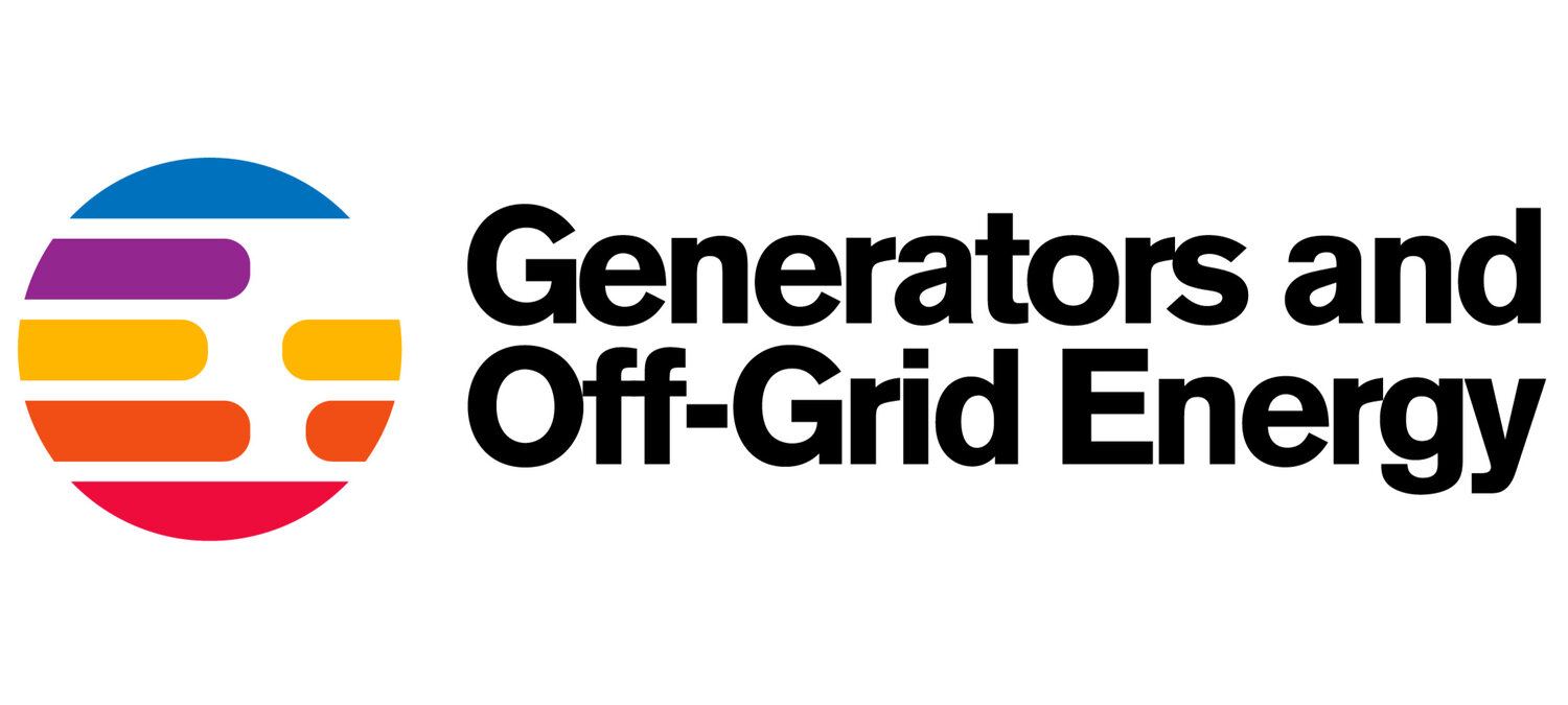 Generators and Off-Grid Energy
