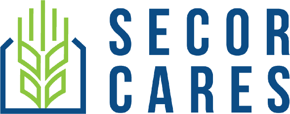 SECORCares