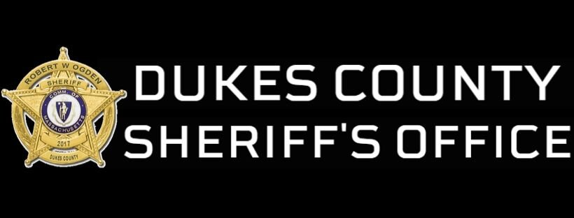 DUKES COUNTY SHERIFF'S OFFICE