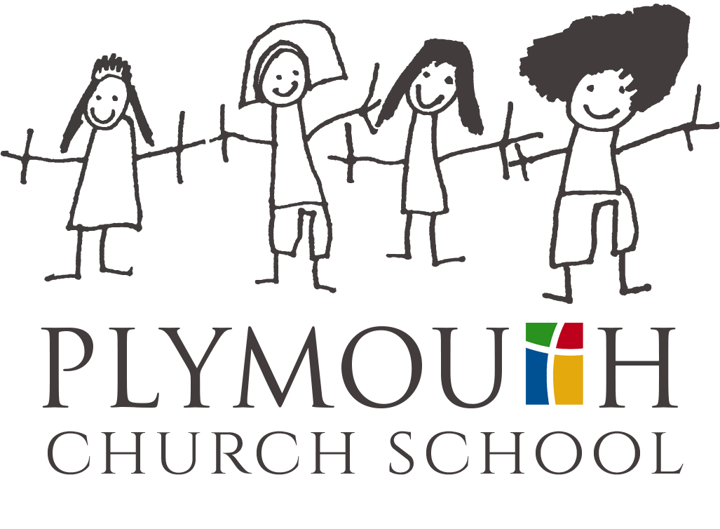 Plymouth Church School