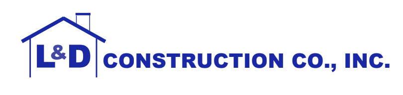L&D Construction