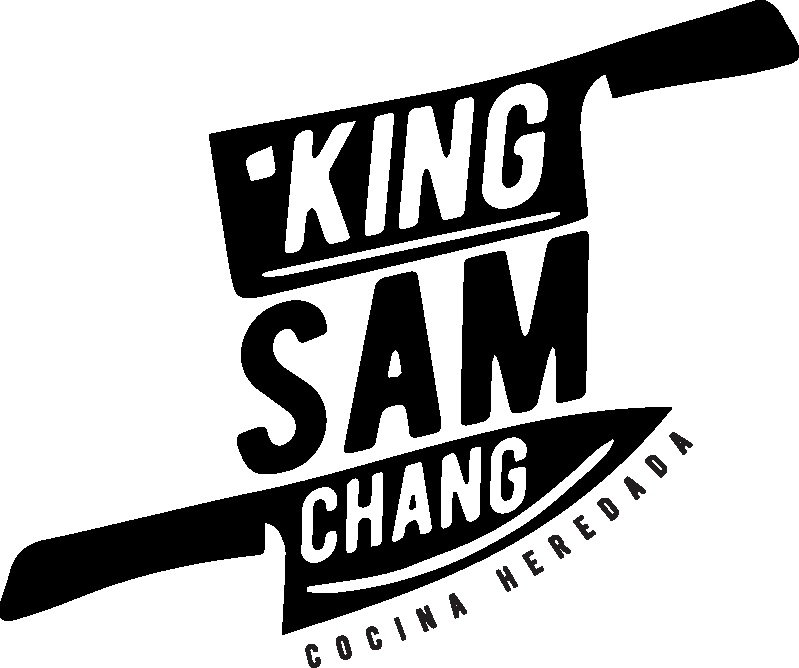 King Sam Chang