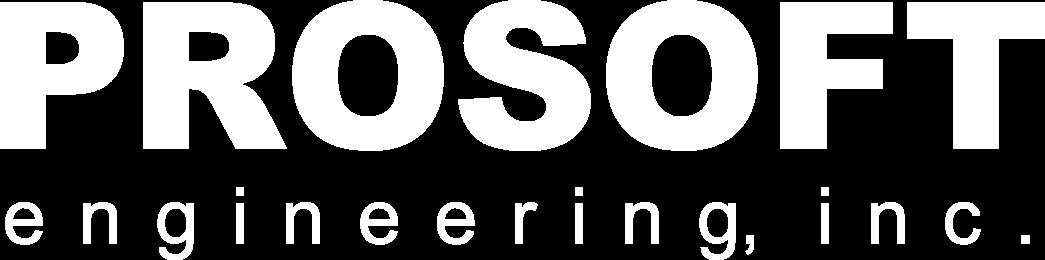 www.prosofteng.com