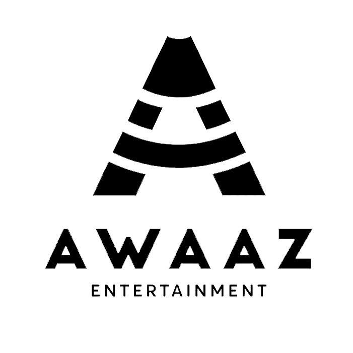 Awaaz Entertainment - Indian and Pakistani DJs in Florida Georgia