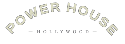 Power House Bar - Hollywood
