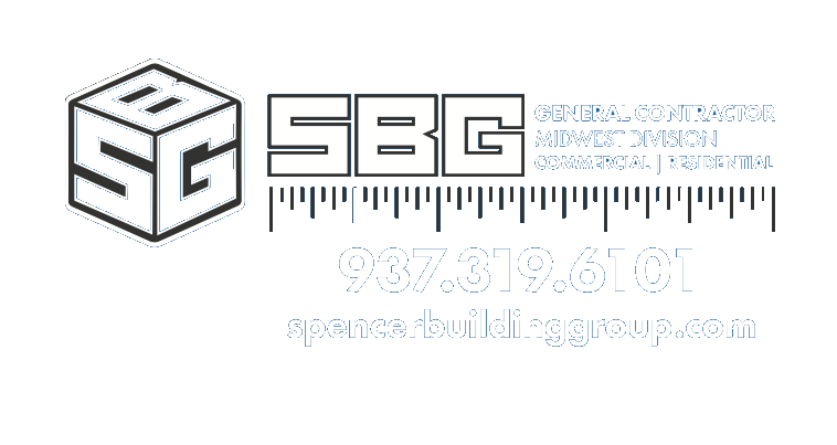 SPENCER BUILDING GROUP