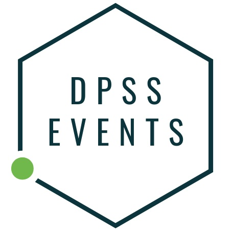 DPSS Events