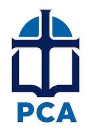Presbyterian Church in America