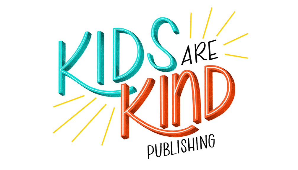 Kids are Kind Publishing