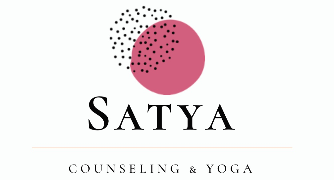 Satya Counseling & Yoga