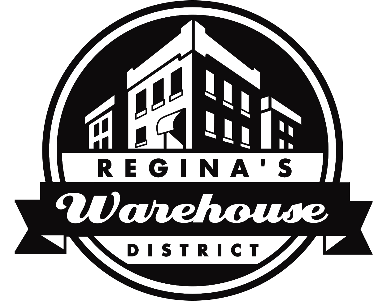 Regina's Warehouse District | The Soul of the City
