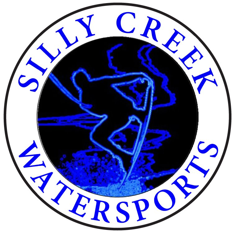 Silly Creek Water Sports