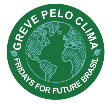 FRIDAYS FOR FUTURE BRASIL