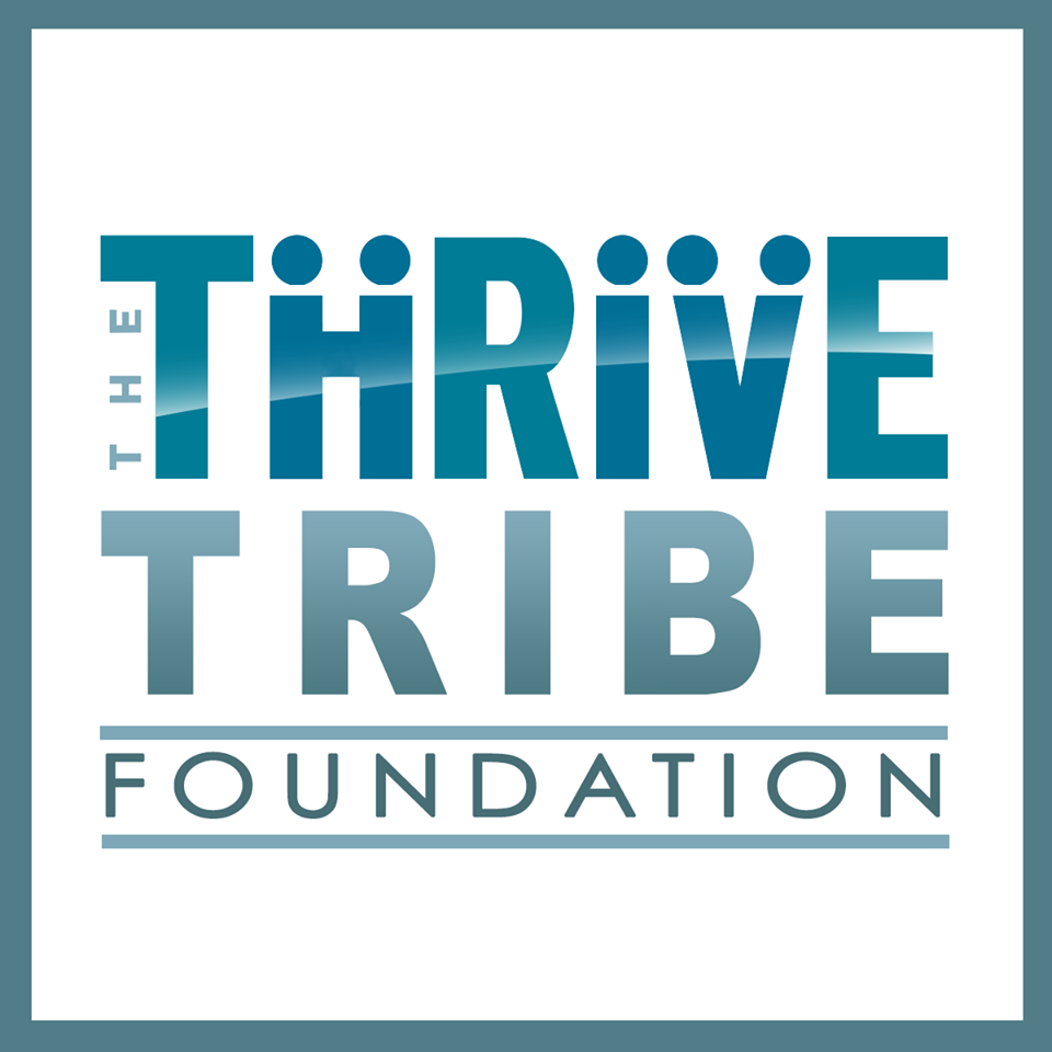 Thrive Tribe Foundation