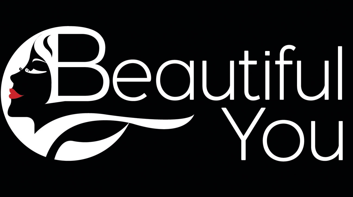 Beautiful You Makeup Artist