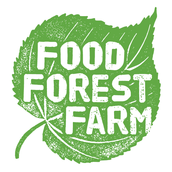 Food Forest Farm