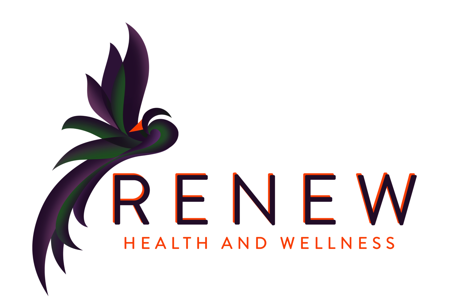 Renew Health & Wellness