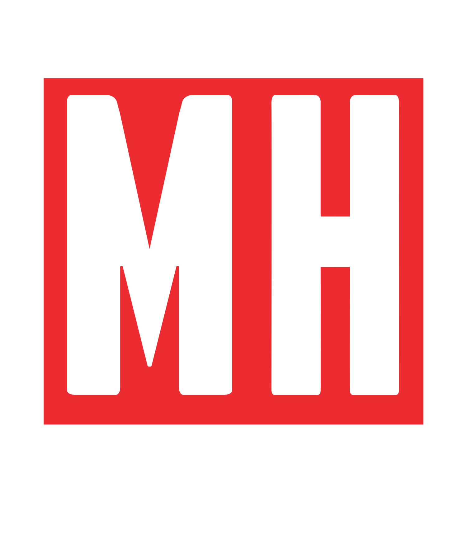 Free stuff — Blog by Mike Hermes — MH Tutorials