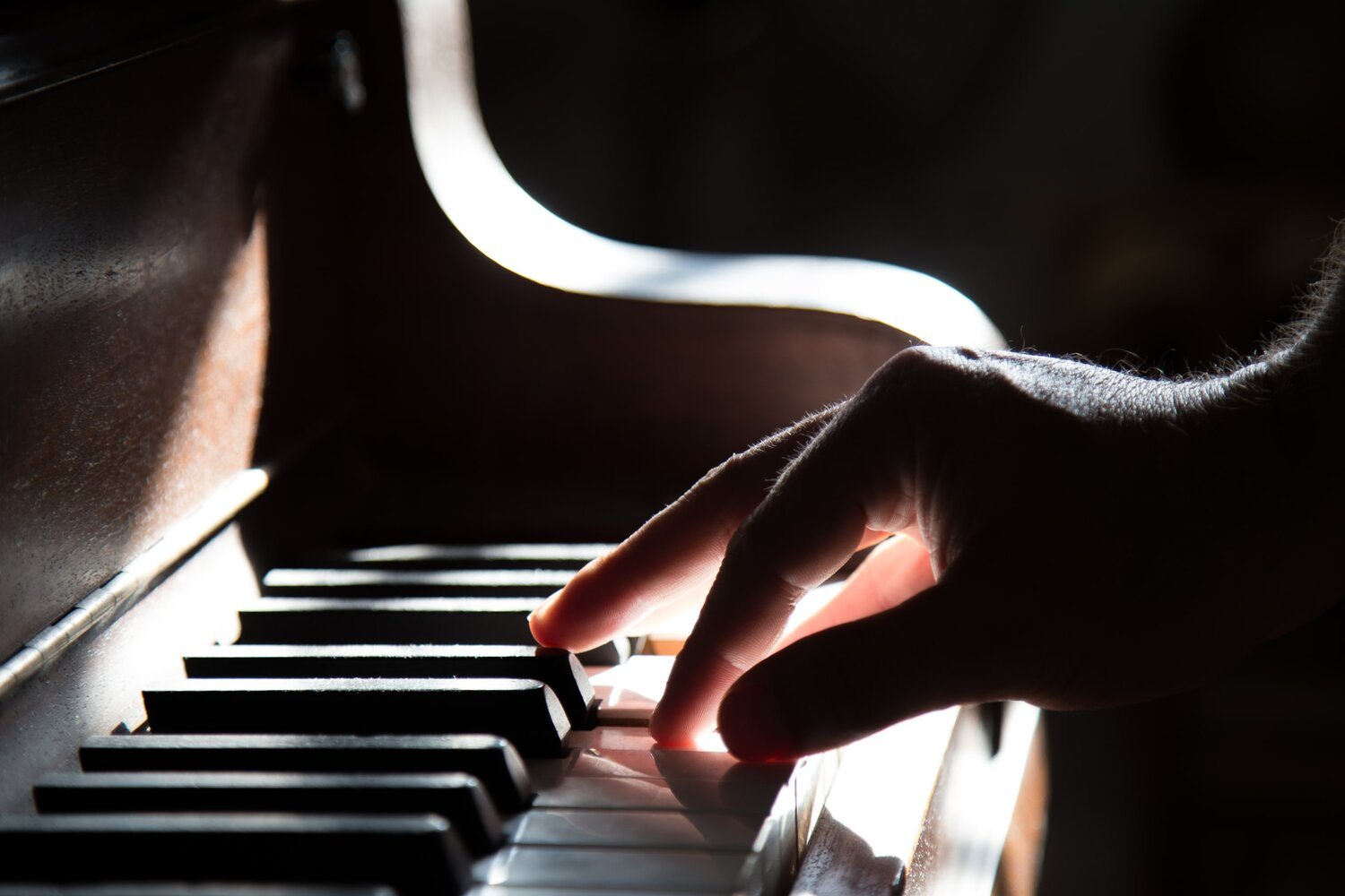 The Surprising Benefits of Music Lessons Going Beyond the Music ...