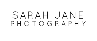Sarah Jane Photography | Windsor, Ontario Wedding and Documentary Photographer