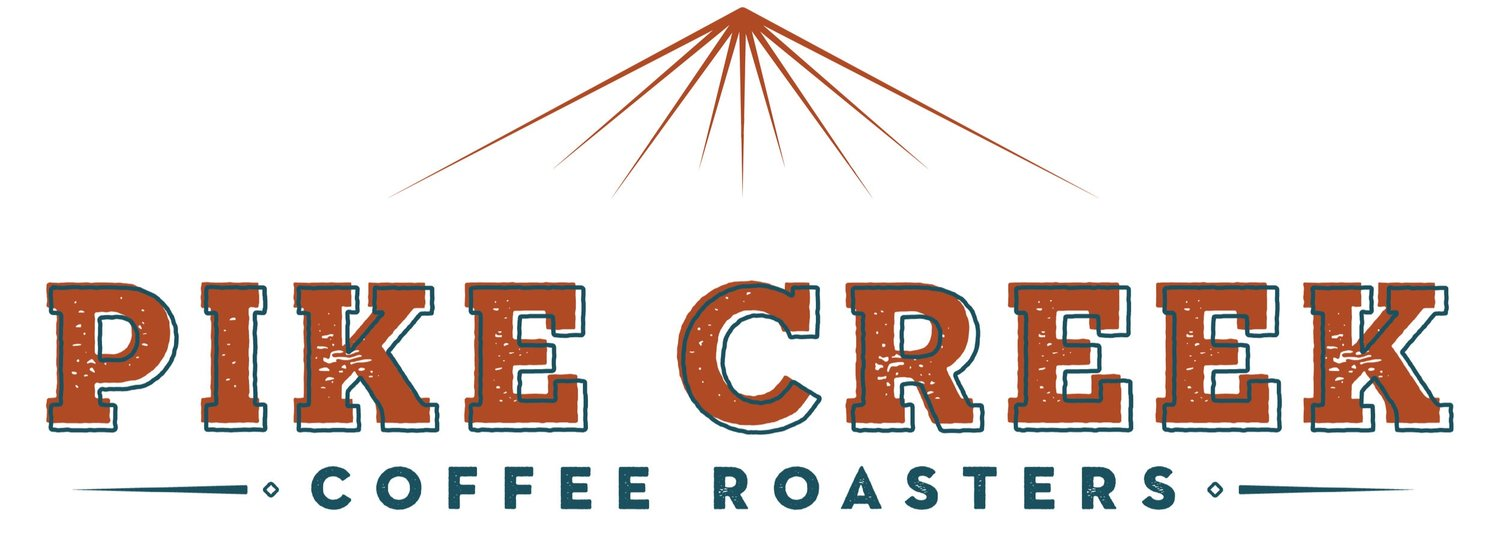Pike Creek Coffee Roasters