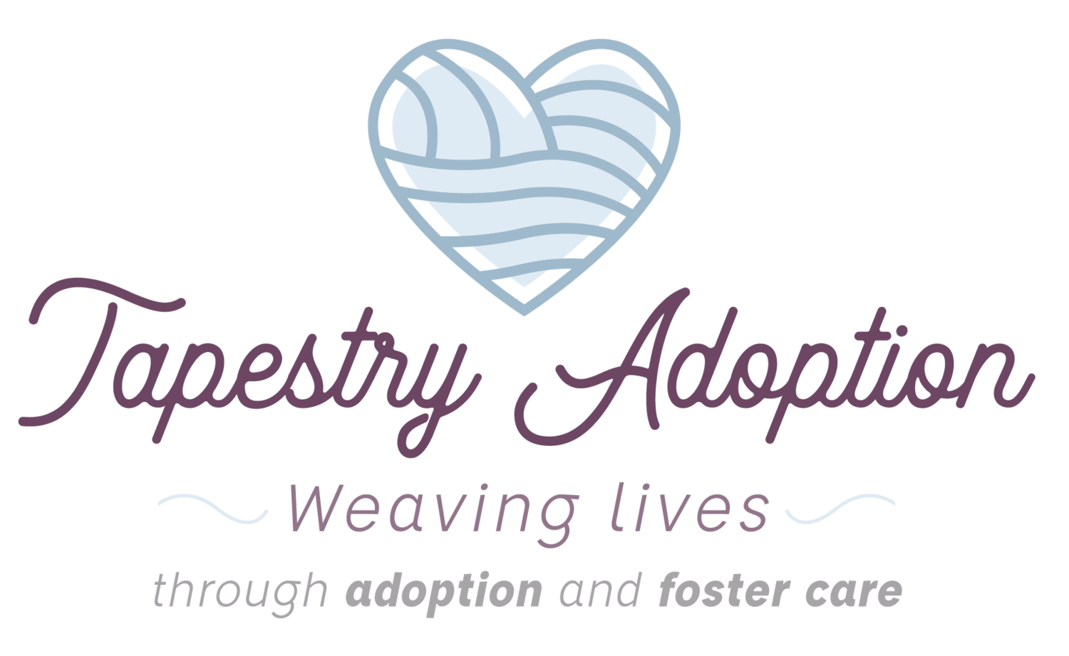Tapestry Adoption