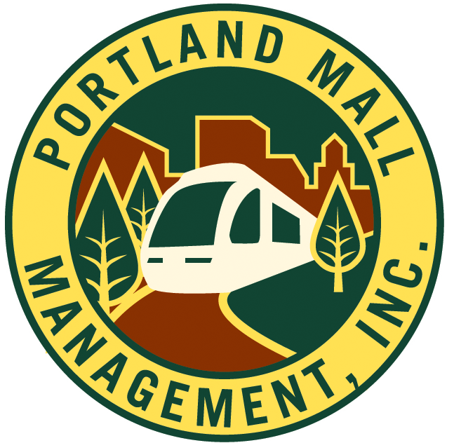 Portland Mall Management, Inc.