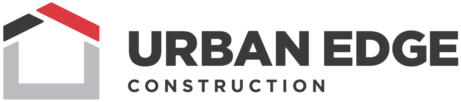 Urban Edge Construction