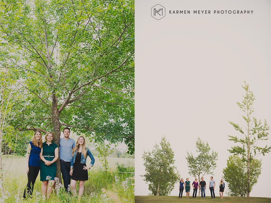 karmen-meyer-photography-family-21784