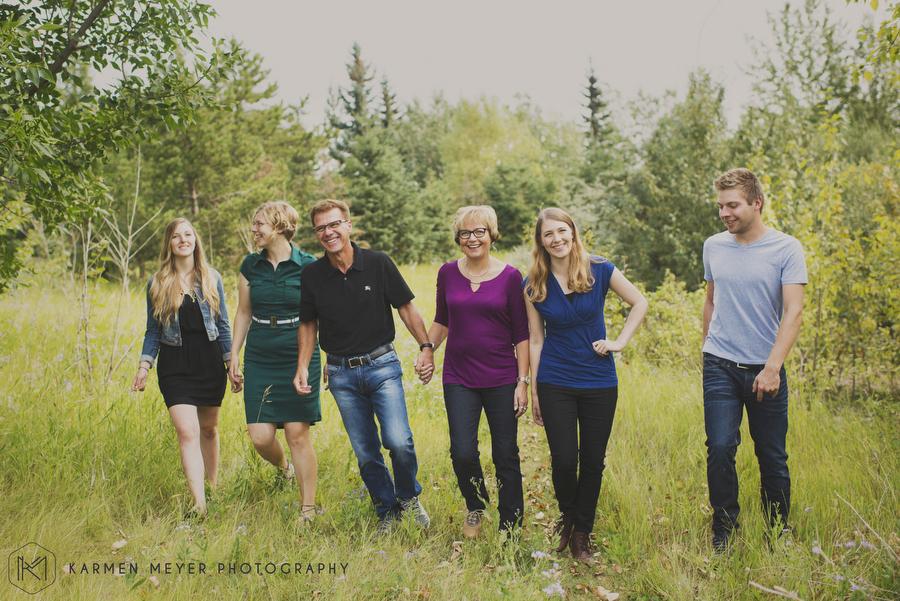 karmen-meyer-photography-family-21785A