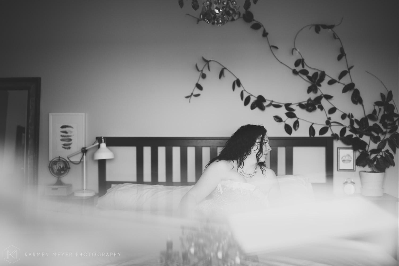 alberta-luxury-boudoir-photographer-34067