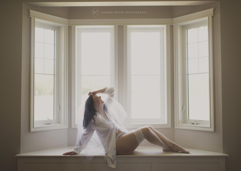 alberta-luxury-boudoir-photographer-34071