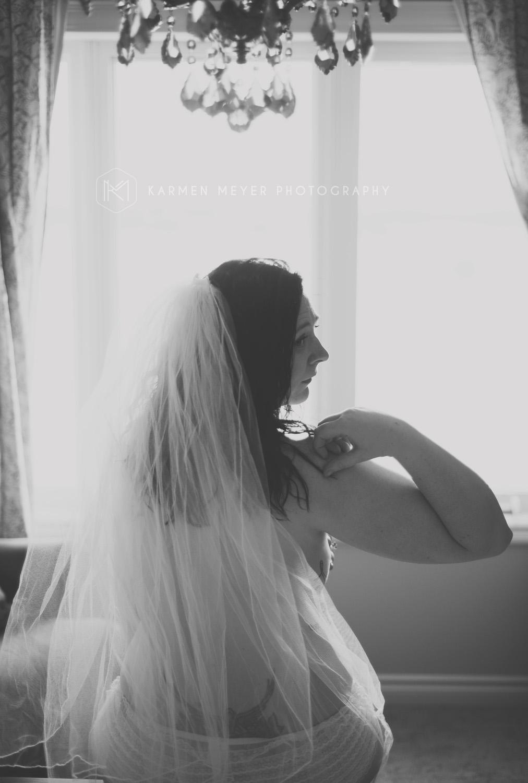 alberta-luxury-boudoir-photographer-34073