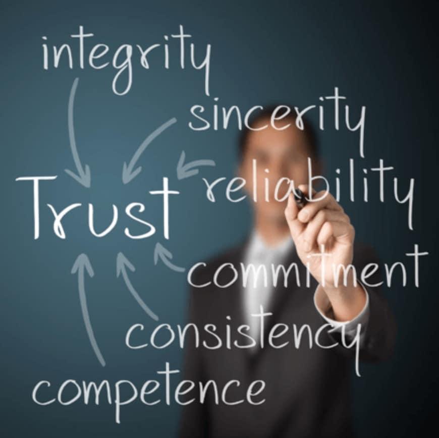 Trust blog jpeg image