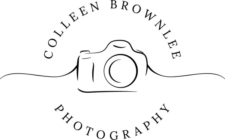 Colleen Brownlee Photography