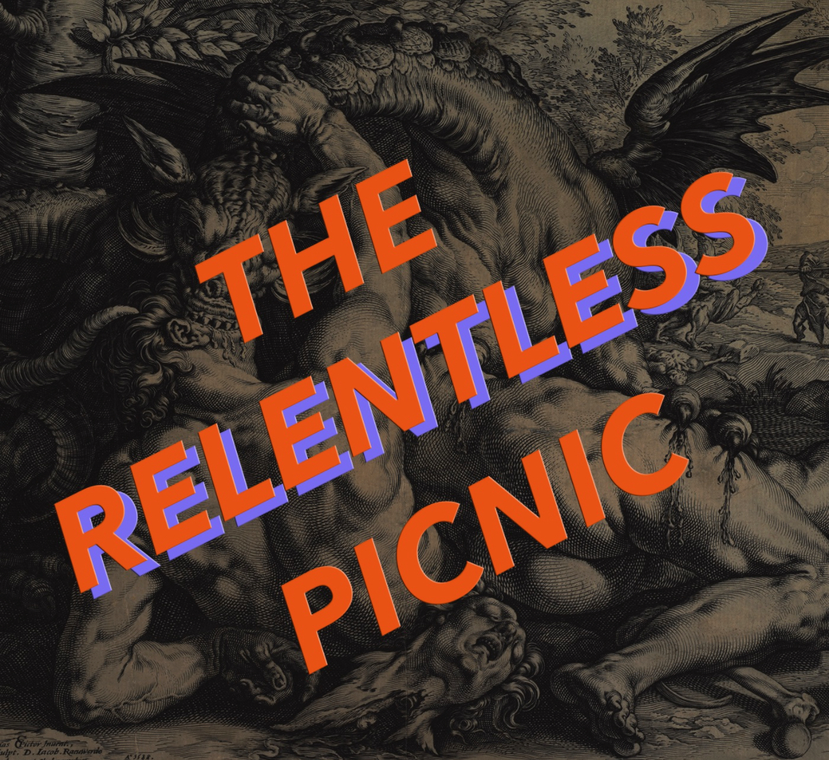 The Relentless Picnic