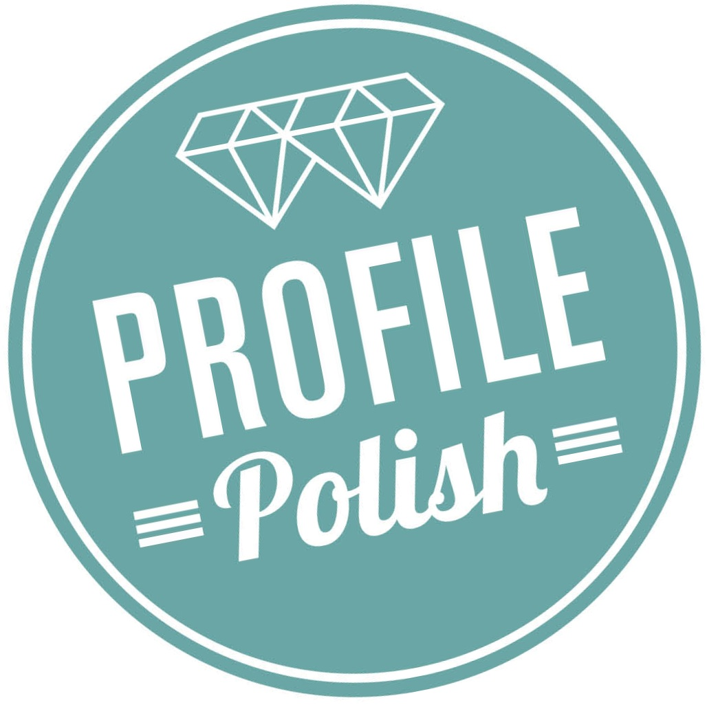 PROFILE POLISH