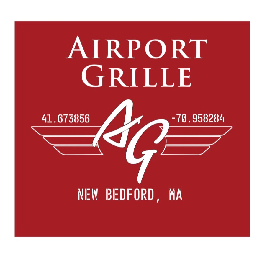 The Airport Grille