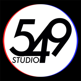 Studio 549 - Victoria BC Video Production