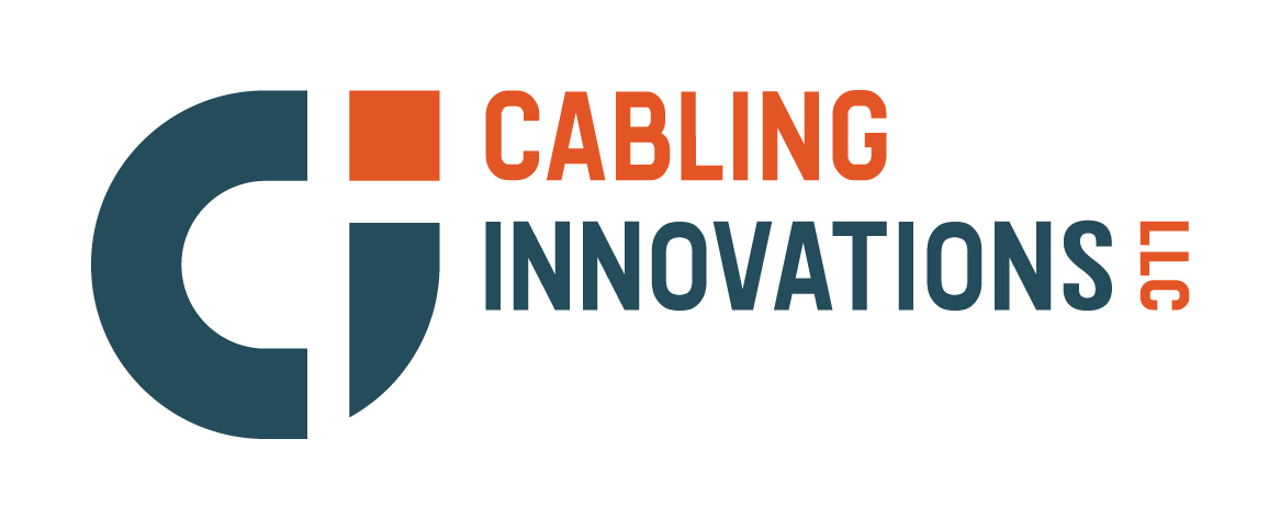 Cabling Innovations