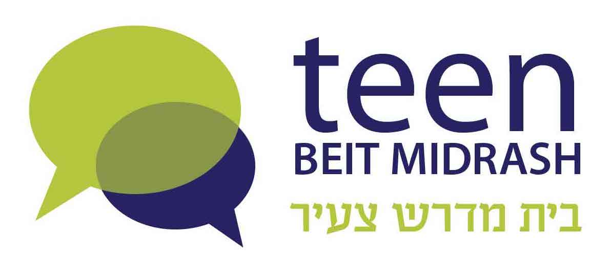 Teen Beit Midrash