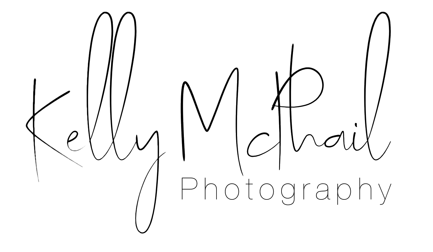 Kelly McPhail Photography